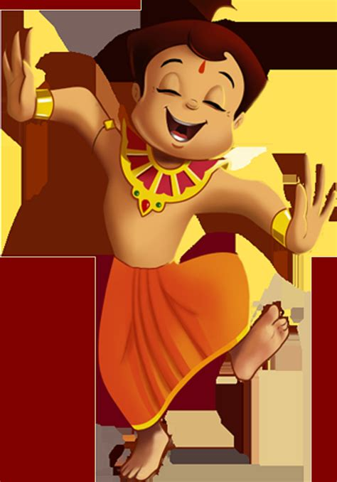 Chota Bheem Pictures And Images  Page 2