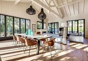 Maison Du Monde Attrape Reve : airbnb cap ferret 20 appartements maisons et villas de ~ Nature-et-papiers.com Idées de Décoration