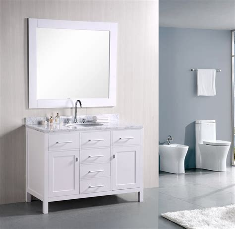 Costco Sink Vanity by Bathroom Costco Bathroom Vanity For Your Bathroom Cabinet