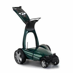 Chariot Electrique Golf : comparatif des meilleurs chariots golf electrique en 2018 ~ Nature-et-papiers.com Idées de Décoration