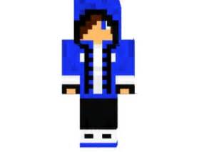 Cool Minecraft 64 X 32 Skins