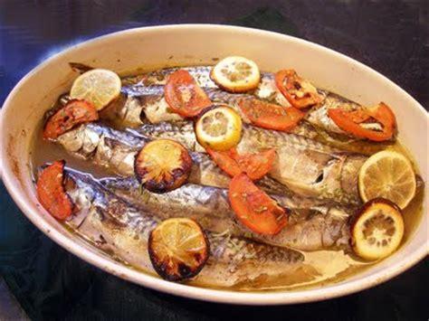 cuisine au vin et grossesse maquereaux au vin blanc la recette facile par toqués 2