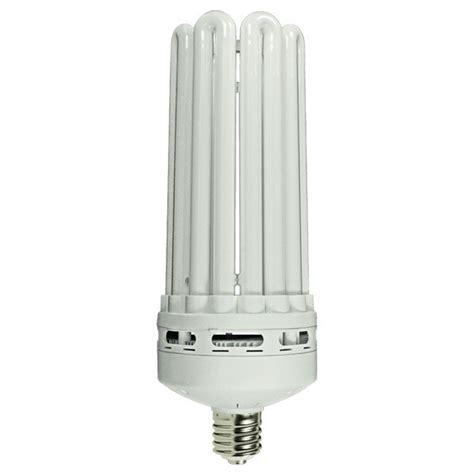 maxlite 35839 277 volt 100 watt cfl