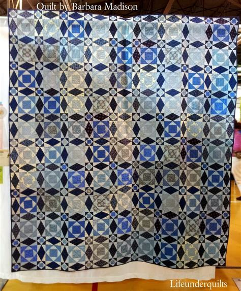 At Sea Quilt Template by 17 Best Images About At Sea Quilts On