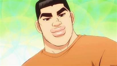 Monogatari Ore Anime Takeo Gouda Story Promete