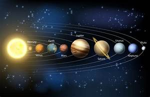 Pluto Planet Status | POPSUGAR Tech