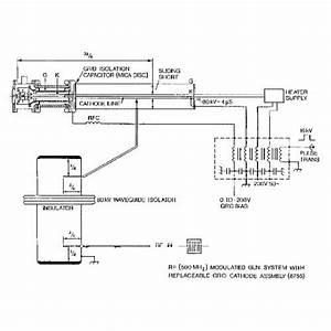 Service Provider Of Interior Designing Projects  U0026 Gypsum