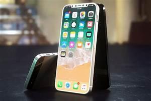 Apple Iphone Se 2  U2013 Leaks  Rumors And Design   Iphone X In