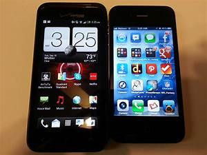 94 iphone 4s vs iphone 4 camera iphone cameras compared With samsung versus apple 4g lte threate