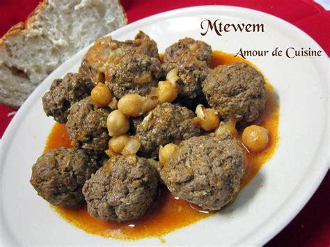 recettede cuisine image gallery la cuisine samira algerienne