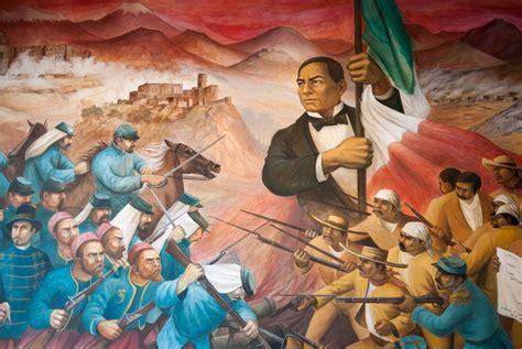 Jose Clemente Orozco Murales Y Su Significado by Jos 233 Clemente Orozco Retratado En Su Obra