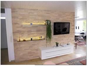 Steinwand Im Wohnzimmer : wohnzimmer mit steinwand best steinwand wohnzimmer ideas on pinterest steinwand innen design ideen ~ Sanjose-hotels-ca.com Haus und Dekorationen