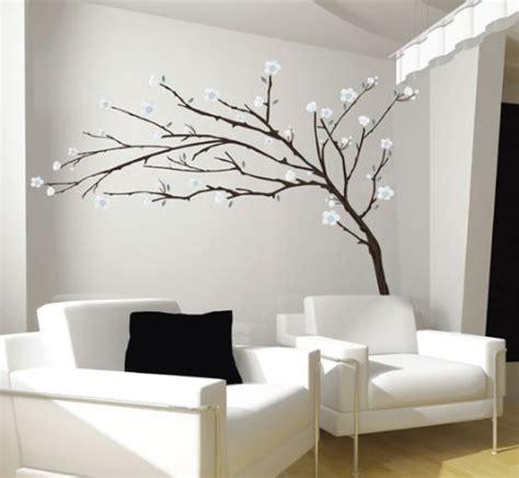 stickers arbre branche pas cher