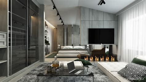 cool home interior designs home interior design combining with cool wall texture and