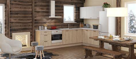 acheter sa cuisine 3 idées pour acheter moins cher sa cuisineimmobilier