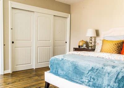 one day doors and closets oregon explore closet doors