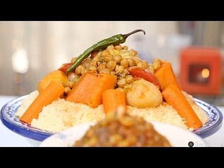 choumicha tv cuisine cuisine marocaine choumicha 2m à lire