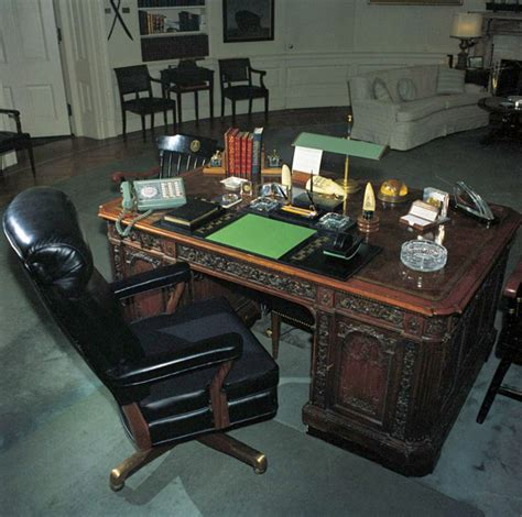 Oval Office History  White House Museum. Slide Drawer. Cheap Desk Top. Wooden Workstation Desk. Roll Top Desk Hardware. Retro School Desk. Desk Chair Cheap. Kitchen Table For 2. Wood Queen Bed Frame With Drawers