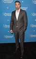 Dave Annable Gets Vulnerable After Being Fired From CBS ...
