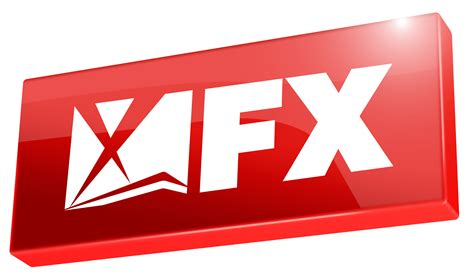fx tv show ratings updated  canceled renewed