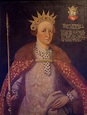 Queens Regnant: Margaret I of Denmark - Queen of three ...