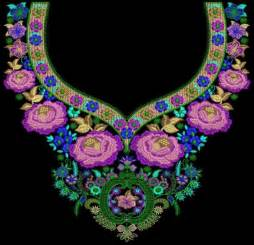 embroidery designs embroidery designs 18