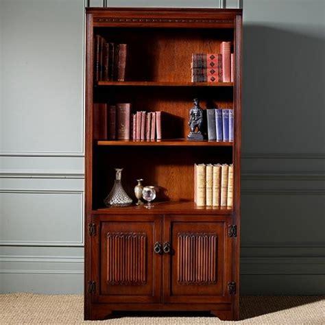 charm bookcase leekes