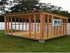 Shed Home Designs by Storage Shed Designs Roof Storage Shed Plans Shed Home Designs