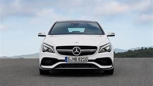 Mercedes Cla Gebraucht Finanzierung : mercedes benz cla 45 amg infos preise alternativen autoscout24 ~ Jslefanu.com Haus und Dekorationen