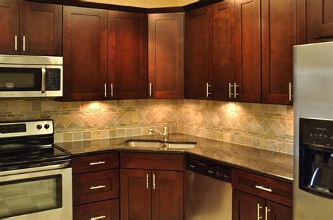 corner sink kitchen ideas pinterest
