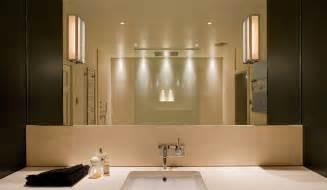 Bathroom Lighting Design Ideas Pictures How To Create Your Next Bathroom Lighting Design Cullen Lighting