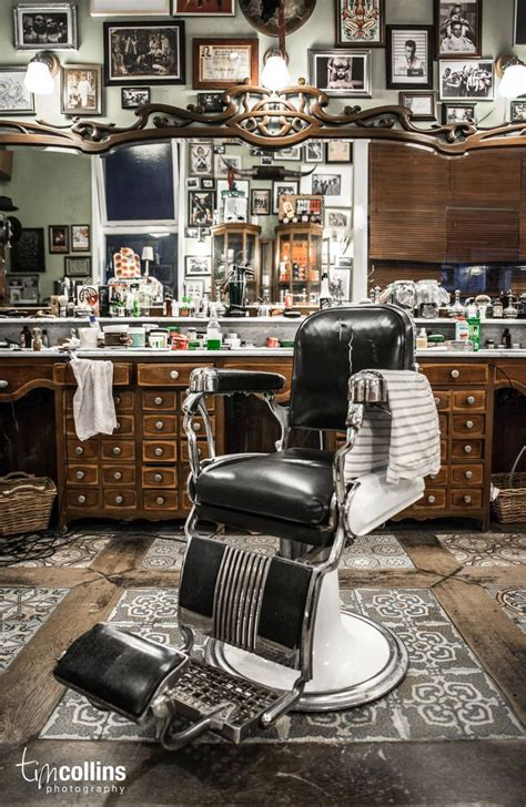 siege barbier schorem barber shop rotterdam by tim collins photography