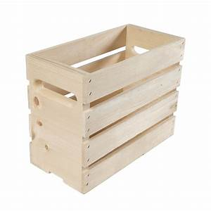 cheap wood crate impressive cheap wood coffee tables fab With cheap wooden dog crates