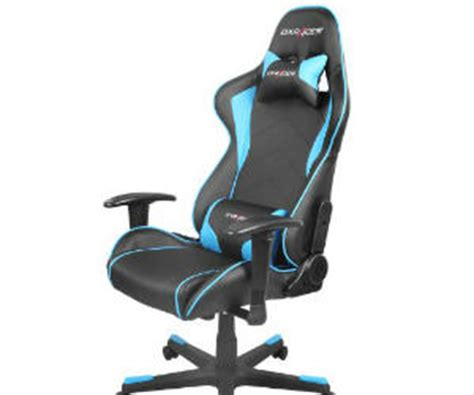 ultimate office gaming chair