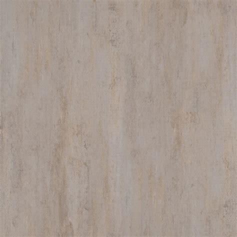 trafficmaster vinyl tile grout trafficmaster ceramica pearl grey vinyl tile flooring 12