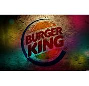 Burger King Wallpapers  Wallpaper Cave