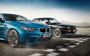Bmw M2 Vin Decoding  300 Cars Uncovered  Manual Gearbox Vs