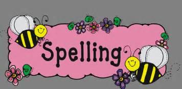 Vocabulary/Spelling - Holy Family Grade School
