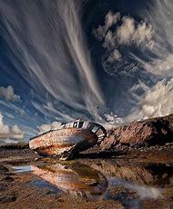 Fantastic Landscape Photography