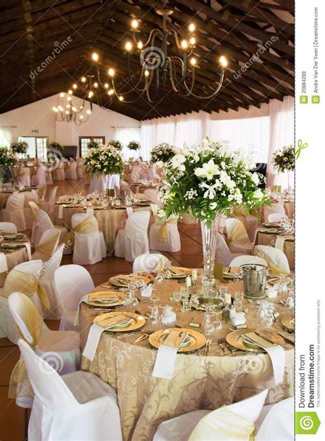17 best images about reception hall for a wedding on