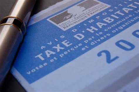 lyon hausse mod 233 r 233 e de la taxe d habitation la taxe fonci 232 re s envole