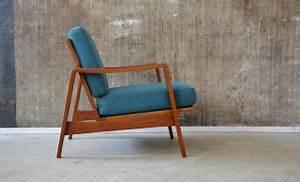 Sessel 60er Design : design stil 1960 1969 mobiliar interieur ~ A.2002-acura-tl-radio.info Haus und Dekorationen