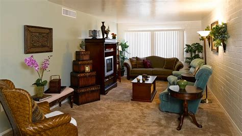 senior living  tucson arizona atria valley manor