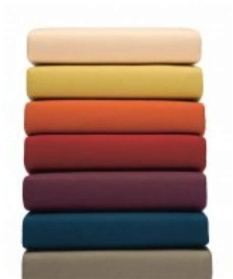 fleece fitted sheet home products brushed cotton sheets cotonea 3769