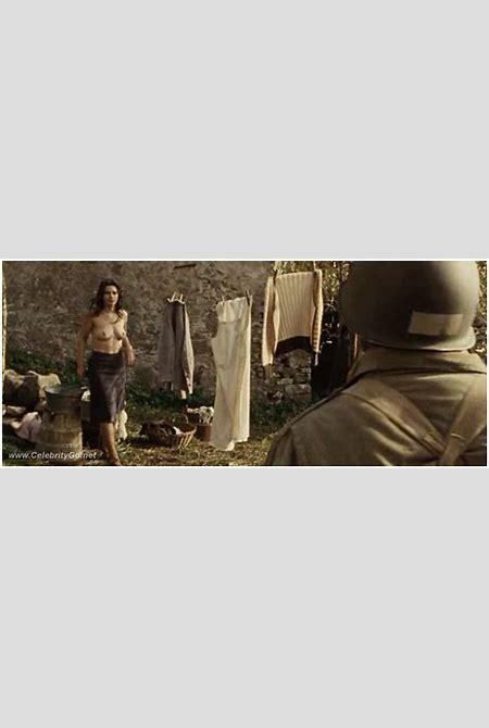 Valentina Cervi naked photos. Free nude celebrities.