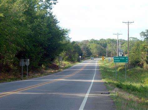 Get cheap us auto insurance now. File:Highway 9 in Morrilton, Arkansas.jpg - Wikimedia Commons