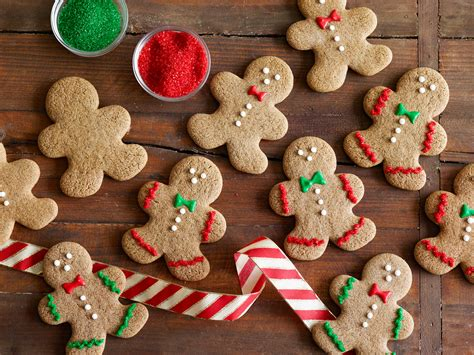 Images Of Gingerbread Gingerbread Cookie Wallpapers High Quality Free