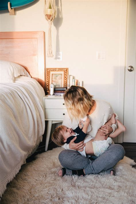 How To Survive Colic Chrissy Powers