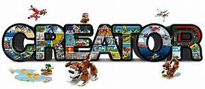 LEGO Creator App brings stop-motion studio to your mobile ...
