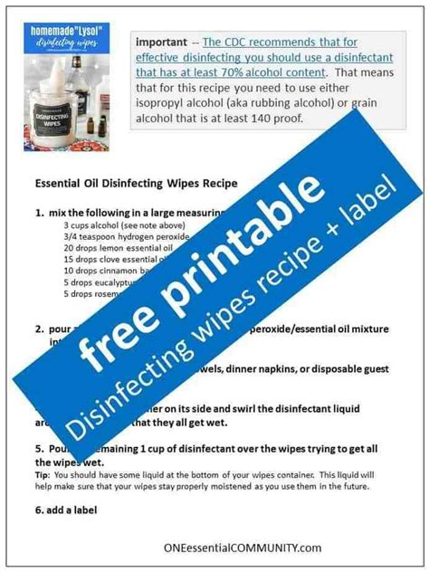 homemade lysol disinfecting wipes    images